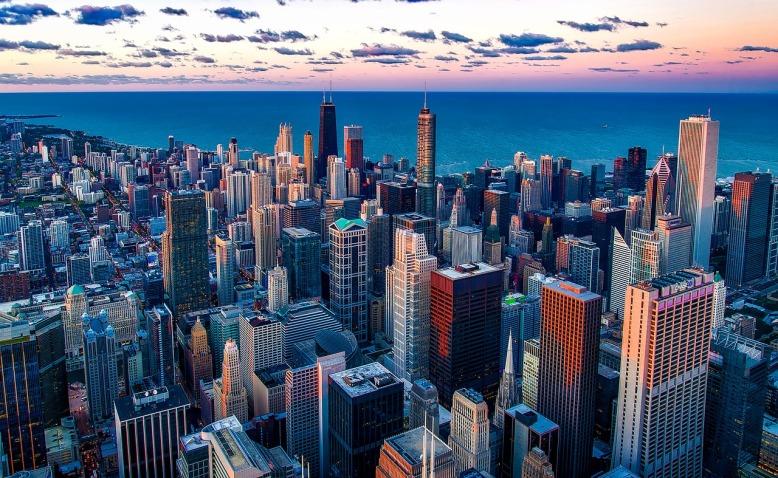 photos_chicago