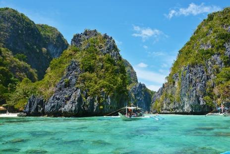 Photos_Boat_island
