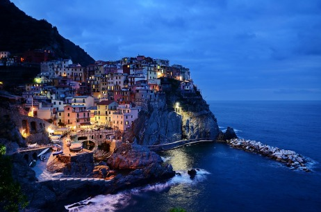 Photos_italy_coast.jpg