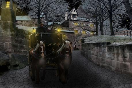 Photos_winter_horse_carriage