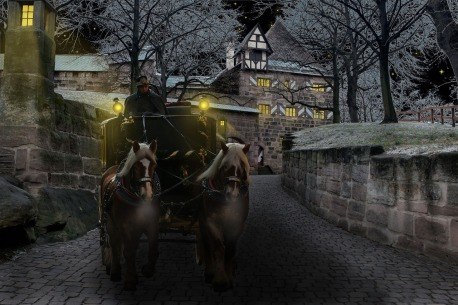 Photos_winter_horse_carriage