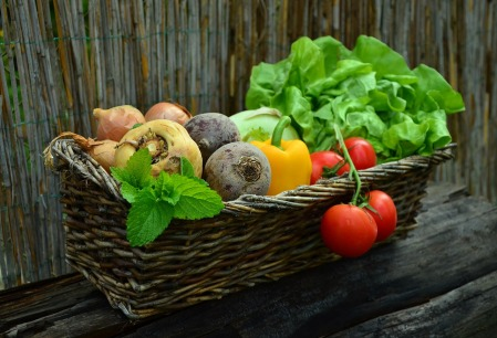Photo_veg_basket