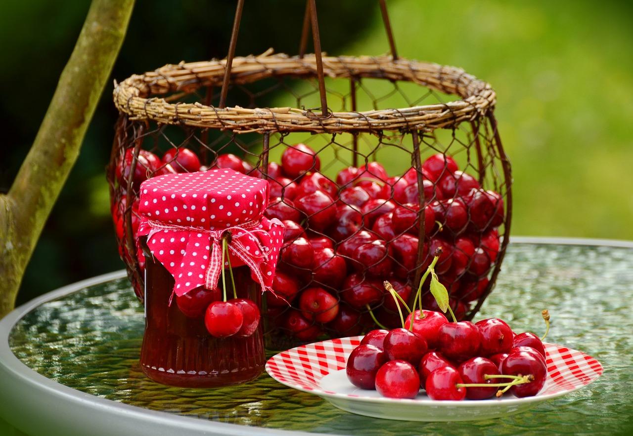 pb - jan 2019 - cherries