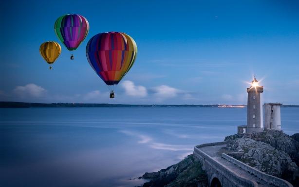 balloon-2331488_1280