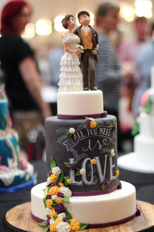 cake-1543831_1280