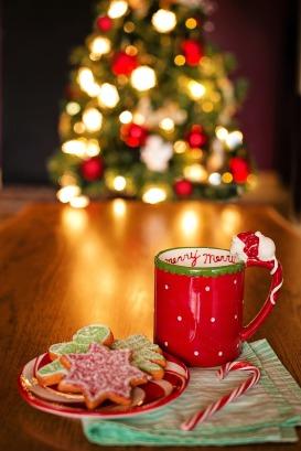 christmas-2961385_1280