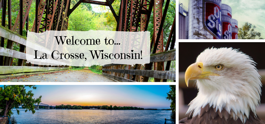 Welcome to... La Crosse, Wisconsin.png New Cover Aug 2018