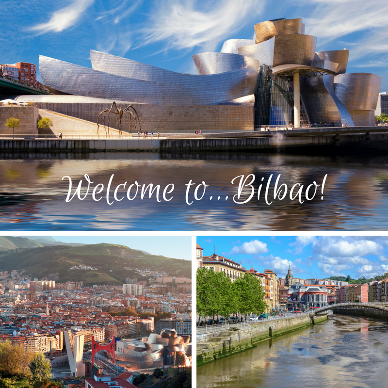 800 x 800 Bilbao cover with title